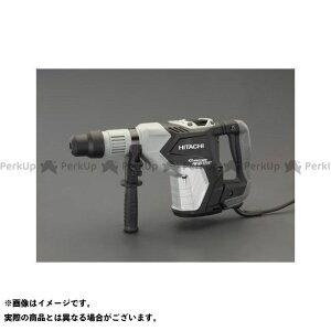 【雑誌付き】ESCO 電動工具 40mm ロータリーハンマードリル エスコ