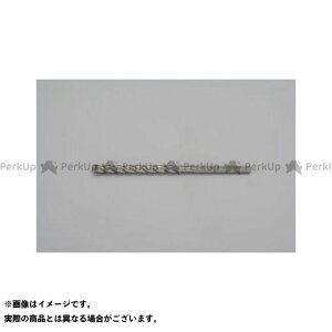 【雑誌付き】ESCO 電動工具 8.0mm コンクリート用振動ドリル(固定型) エスコ