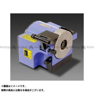 【ポイント最大18倍】ESCO 電動工具 97mm 刃物研磨機 エスコ