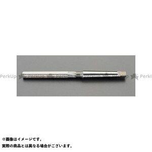 【ポイント最大18倍】ESCO 切削工具 16.0x215mm/MT-2 マシンリーマー エスコ