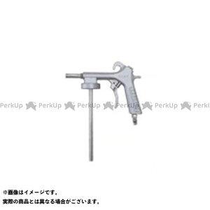 【雑誌付き】ESCO 作業場工具 EA922AB-191用 スプレーガン エスコ