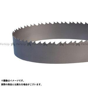 【雑誌付き】LENOX 切削工具 超硬バンドソー 1本入 TM4670X1.27X41X2/3 レノックス
