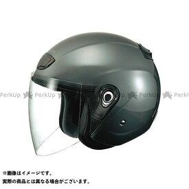 オージーケーカブト ジェットヘルメット VENIRE(ヴェニーレ) ガンメタ 送料無料 OGK KABUTO