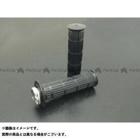 【無料雑誌付き】DOREMI COLLECTION Z1000MK- Z750FX グリップ関連パーツ ハンドルグリップ ドレミコレクション