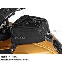 【無料雑誌付き】Wunderlich S1000XR ツーリング用バッグ タンクバック Sport S1000XR(ブラック) ワンダーリッヒ