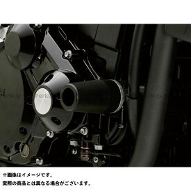 DAYTONA ZRX1200ダエグ スライダー類 エンジンプロテクター デイトナ