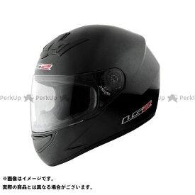 エルエスツー フルフェイスヘルメット LS2 BLAST(ブラスト) ブラックメタリック XL/61-62cm LS2 HELMETS