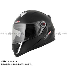 【ポイント最大19倍】LS2 HELMETS レディース・キッズヘルメット LS2 F-KIDS(エフキッズ) カラー:ブラックメタリック サイズ:キッズ&レディースM/53-54cm エルエスツーヘルメット