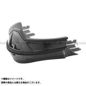 【無料雑誌付き】LS2 HELMETS ヘルメット内装オプション チンガード CB-1 エルエスツーヘルメット