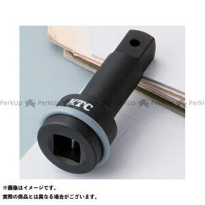 【雑誌付き】KTC ハンドツール BEP4-075(12.7SQ) インパクト用エクステンションバー ケイティーシー