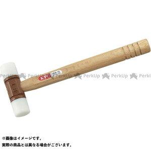 【エントリーで最大P19倍】KTC ハンドツール UD8-10 プラスチックハンマ ケイティーシー
