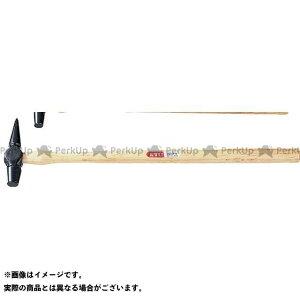 【無料雑誌付き】KTC ハンドツール UDHT-4 点検ハンマ 1/2ポンド 420L ケイティーシー