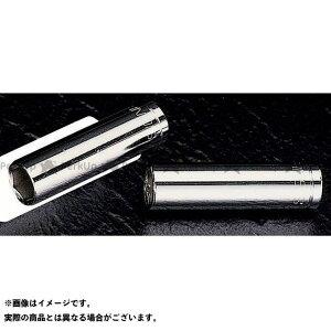 【雑誌付き】SIGNET ハンドツール 11406 1/4DR 6mm ディープソケット シグネット