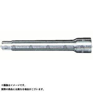 【雑誌付き】SIGNET ハンドツール 11524 1/4DR エキステンションバー 350mm シグネット