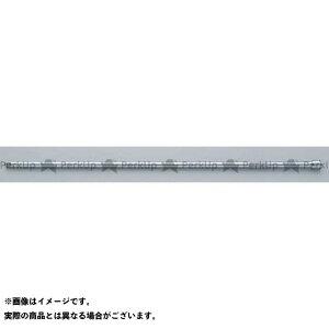 シグネット ハンドツール 12568 3/8DR エキステンションバー 600mm   SIGNET