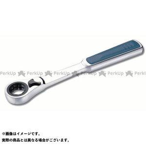 【雑誌付き】SIGNET ハンドツール 20633 ボルテックス ラチェットハンドル シグネット
