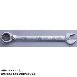 【雑誌付き】SIGNET ハンドツール 34612 12mm リバーシブルギアレンチ シグネット