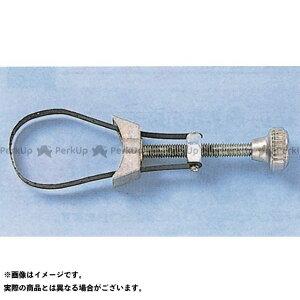 【無料雑誌付き】SIGNET ハンドツール 37002 ベルト式 オイルフィルターレンチ(#SG892-318) シグネット
