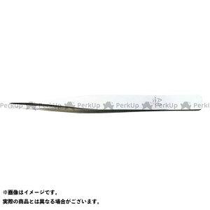 【エントリーで最大P19倍】ANEX ハンドツール NO.125 ピンセット(AA125MM直) アネックス
