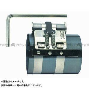 【エントリーで最大P19倍】STAHLWILLE ハンドツール 11068-0 ピストンリングコンプレッサー 40-75mm スタビレー