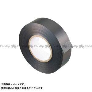 【無料雑誌付き】K-CON 汎用 電装スイッチ・ケーブル ハーネステープ 20m(1ヶ) タイプ:黒 キタココンビニパーツ