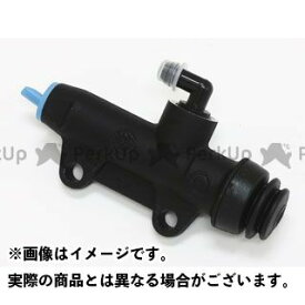 【無料雑誌付き】brembo 汎用 マスターシリンダー Rear Brake Master Cylinder PS11 ブレンボ