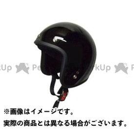 【無料雑誌付き】moto boite bb ジェットヘルメット スモールジェットヘルメット カラー:ブラック モトボワットBB
