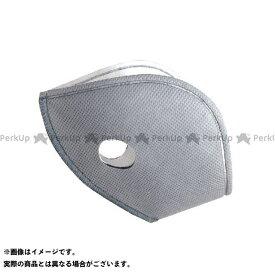 ピーオーアイ デザイン その他アパレル Tourマスク(MKN01)用交換フィルター3枚セット Poiデザイン