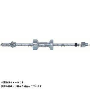 【エントリーで最大P19倍】KUKKO ハンドツール 22-0-2 スライドハンマー クッコ