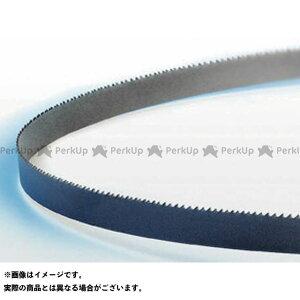 LENOX 切削工具 1560X12.7X0.64X14/18T メタルバンドソー(5本入) レノックス