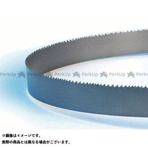 LENOX 切削工具 3660X25(27) X0.9X8/12T メタルバンドソー(5本入) レノックス