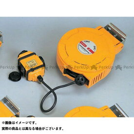ハタヤ メンテナンスグッズ CLD-132M 自動巻コードマックL 200V型(13M) HATAYA