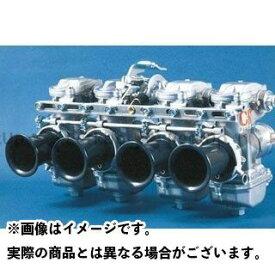 送料無料 KEIHIN CB750F キャブレター関連パーツ CRスペシャルキャブレター(31mm)