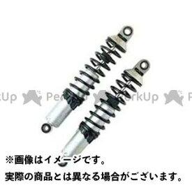 【雑誌付き】KYB SR400 SR500 リアサスペンション関連パーツ TGS カヤバ