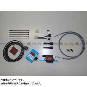 【エントリーで更にP5倍】エーエスウオタニ 汎用 CDI・リミッターカット SPIIパワーコイルキット(汎用) 2P×1/コードセット付 ASウオタニ