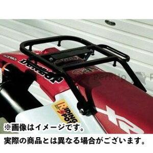 RIDING SPOT XR650R キャリア・サポート ツーリングキャリアシリーズ ライディングスポット