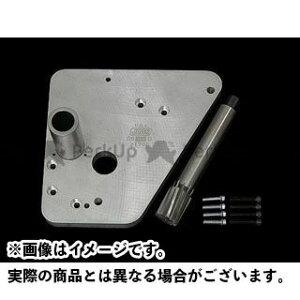 【無料雑誌付き】JIMS ハーレー汎用 ハンドツール ブリーザーリーマー 36y- BT ジムズ