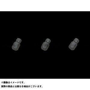 【エントリーで最大P21倍】JIMS ハンドツール ロッカーボックスラチェットレンチ用3/16ビット ジムズ