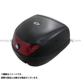 【無料雑誌付き】moto boite bb ツーリング用ボックス BB28N モトボワットリアボックス サイズ:28L モトボワットBB