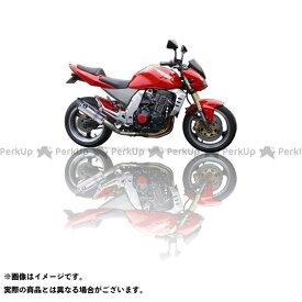 送料無料 IXIL Z1000 マフラー本体 KAWASAKI Z 1000 (03-06) ZRT00A 2 IN 1 SLIP ON SOVE