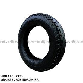 【無料雑誌付き】ALLSTATE TIRES 汎用 オンロードタイヤ DIAMOND(5.00-16) オールステート
