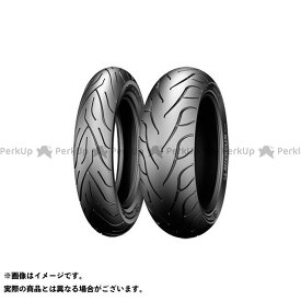 Michelin 汎用 オンロードタイヤ COMMANDER 2 130/90B16 M/C 73H REINF TL/TT フロント ミシュラン