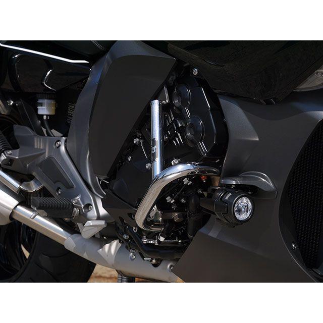 【エントリーでポイント10倍】送料無料 Rスタイル K1600GT エンジンガード K1600 エンジンガード