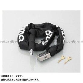 KITACO チェーンロック ウルトラロボットアームロック TDZ-03 キタコ