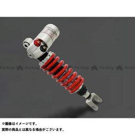 YSS RACING CBR250RR リアサスペンション関連パーツ Mono-Line MG366 YSS