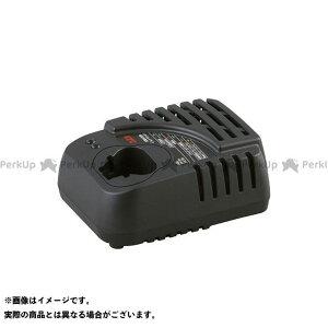 【無料雑誌付き】KTC 電動工具 JHE180G 充電器(JTAE711/115/315/911用) ケイティーシー
