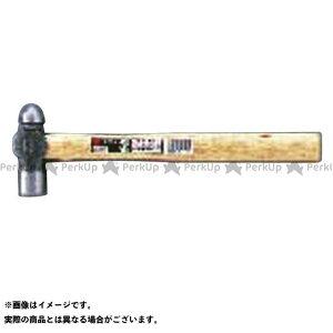 【無料雑誌付き】OH ハンドツール HK-06 片手ハンマー #3/4 オーエッチ工業