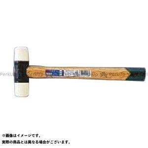 【無料雑誌付き】OH ハンドツール PL-10 プラハンマー #1 オーエッチ工業