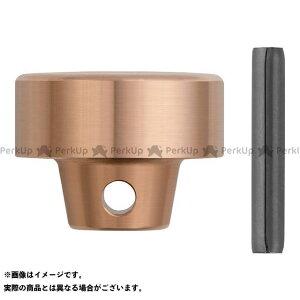 【無料雑誌付き】PBSWISSTOOLS ハンドツール 307-24CU 銅ハンマー替ヘッド PBスイスツールズ