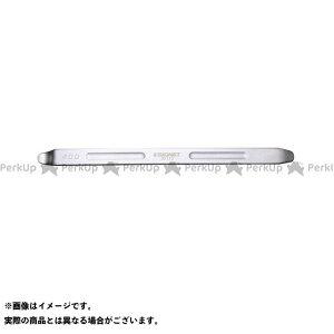 【雑誌付き】SIGNET ハンドツール 32170 タイヤレバー 400MM シグネット